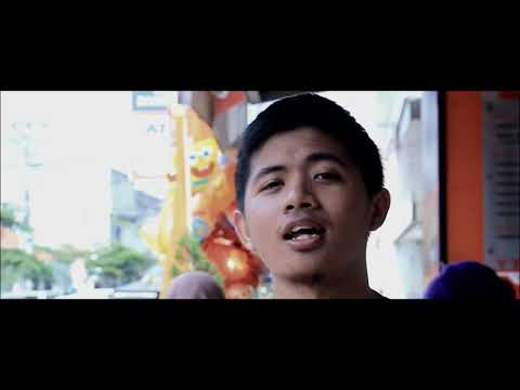 Download lagu terbaru Mencari Inspirasi-0 km (Official Music Video) Mp3 gratis