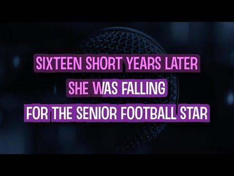 All American Girl (Karaoke Version) - Carrie Underwood | TracksPlanet
