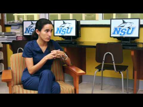 Leslie Viera Nova Southeastern University Final 20151022
