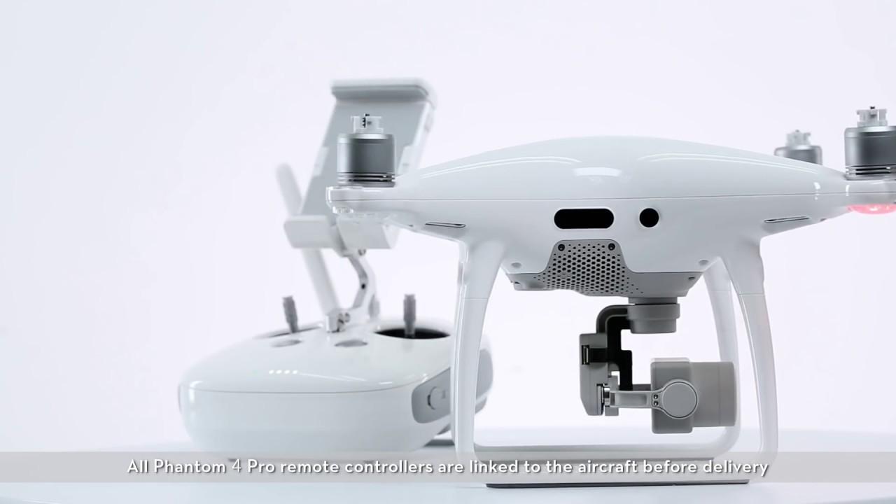 Найти держатель телефона phantom 4 pro посадочный коврик для дрона мавик