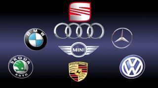 Автозапчасти,тюнинг Audi,BMW,Mercedes,Mini,Porsche,VW,Seat,Skoda,жесть(, 2012-03-27T21:27:51.000Z)
