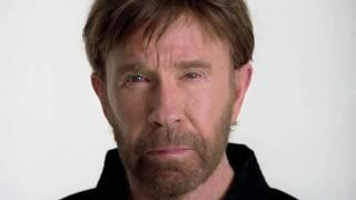 World of Warcraft: Chuck Norris - Commercial | GamesdeEntertainment