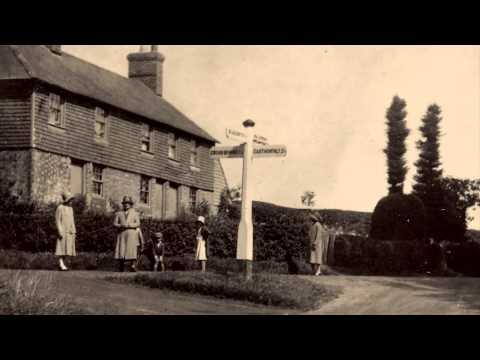 Waldron: A Sussex Village