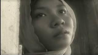 Evolusi Sekolah Buangan Part 2 - Film Semi Dokumenter Mts Negeri Simpang Hilir Tahun 2009