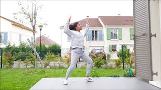 """OMG - Camila Cabello ft Quavo dance cover l Choreo by Matt Steffanina"