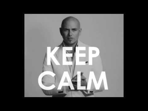 New Song: Spring Love 2013 - Stevie B feat. Pitbull
