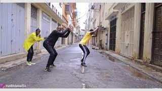 Download Tubidy ioAkwaaba VIRAL Dance Video   Guiltybeatz x Mr eazi Ft  UNIKK DANCE MOVEMENT   @unikkdance254