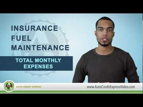 Can I Deduct Car Expense Repairs Realtor