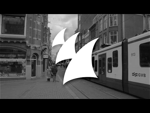 Fake Forward & Amba Shepherd - Rewind (Radio Edit)