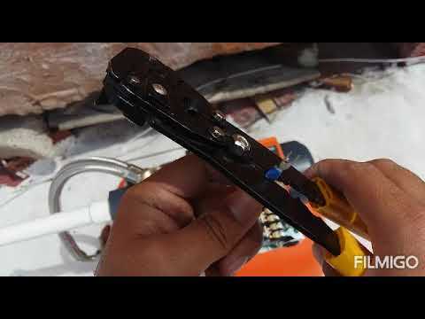Como instalar un hidroneumatico truper 50L thumbnail