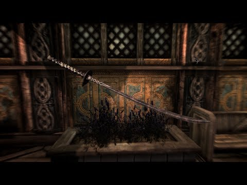 Steam Community :: Guide :: All Dragon Claws Locations