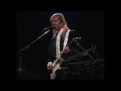 RUSH - Manhattan Project (live) - Presto Tour 1990