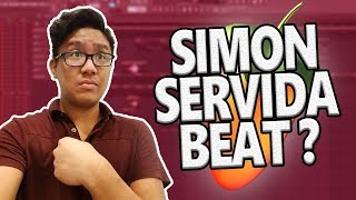 my-subscribers-made-a-simon-servida-type-beat