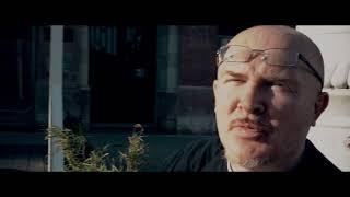 Target ft. Suicidal, Brc, Farook i Kristijan Beluhan - Moj grad (Kolak47 Remix)