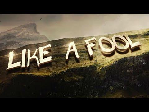 INF1N1TE & Tessa Holt-Like A Fool [Free Download]