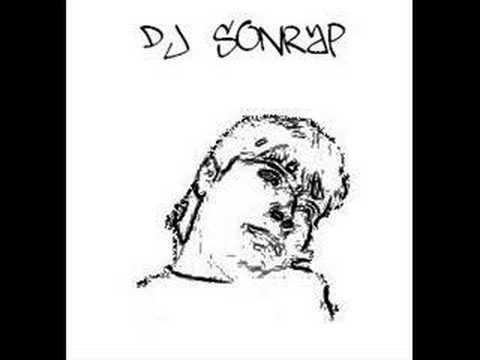 Ben O eski Ben Değilim Remix (By Dj SoNRaP)