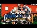 Folge 10 Wie Erziehe Ich Meine Eltern (Forever young!) Staffel 2