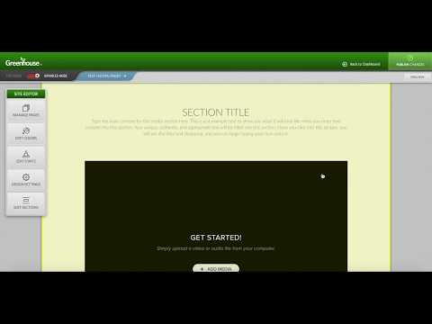 Migrating Your Media From Your Classic Site To Clover Sites 3