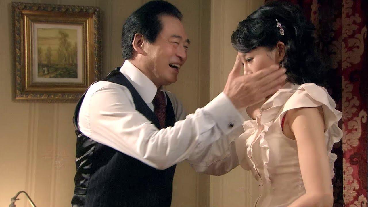 Bố Già Thượng Hải Đi Chơi Gái 18 Chơi Nhầm Con Gái Của Ông Trùm Xã Hội Đen   Phim Khủng
