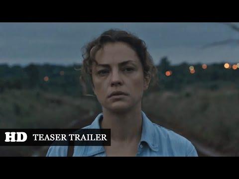 Teaser tráiler de 'Paulina', ganadora del Gran Premio de la Semana de la Crítica de Cannes