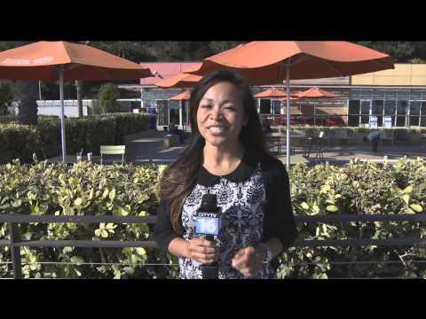 Santa Monica Weekly Episode 5 7/13/15