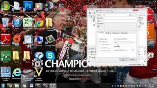TeamSpeak 3 Wie Funktioniert das hmm?! [German HD und ein bisjen auf Speed Mode!]