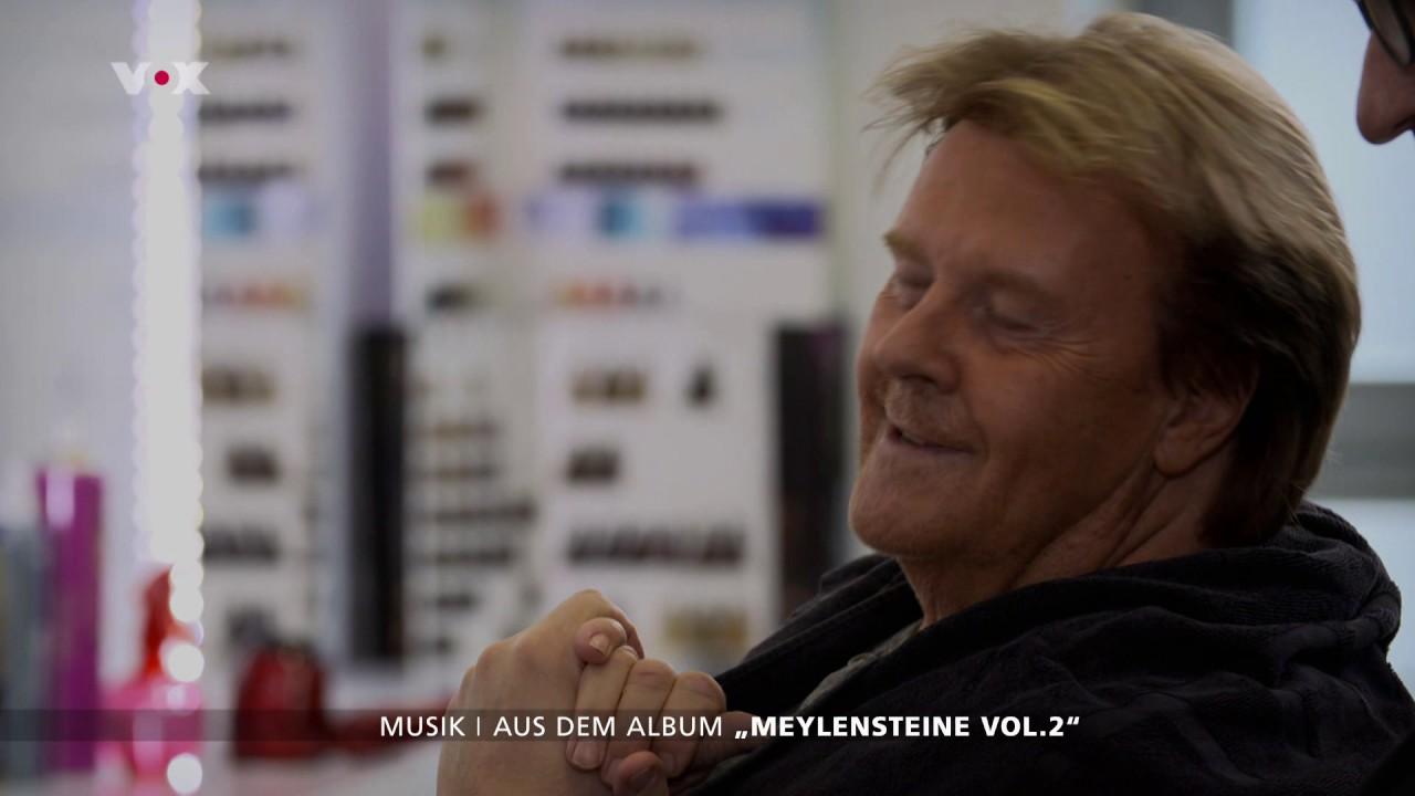 Vox Meylensteine