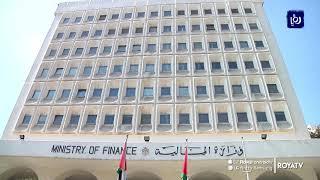 المفوضية الأوروبية تتبنى برنامجا جديدا لتقديم 500 مليون يورو للأردن - (9-9-2019)