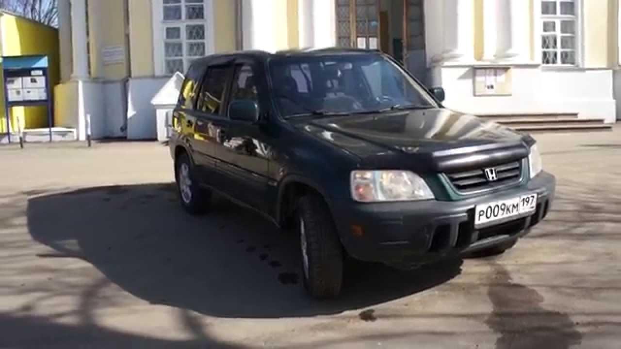 На сайте авто. Ру вы можете купить б/у хонда cr-v. У нас много предложений именно для. Продажа honda cr-v с пробегом. Москва, 8 минут назад.