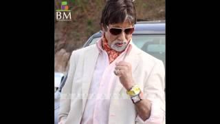 Haal-E-Dil ( buddha hoga tera baap) -HD  full song 2011