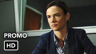 "Secrets and Lies 2x02 Promo ""The Husband"" (HD)"