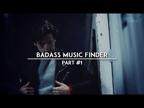 Badass  Music Finder #1