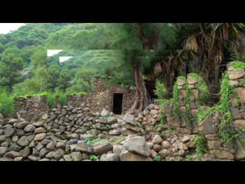 valle de santiago latino personals Valle de casablanca valle de san antonio/leyda valle de maipo y pirque valle de cachapoal   referencia desde aeropuertos de santiago (scl) 1 2 3 1.