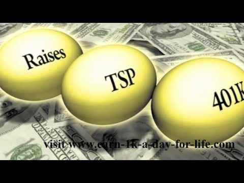 online personal loan bad credit INSTACASH.BIZ
