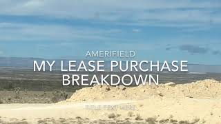 Frac Sand Lease Purchase Trucker - Nnvewga