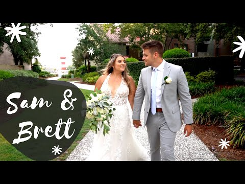 sam-&-brett's-gorgeous-hilton-head-island-destination-wedding