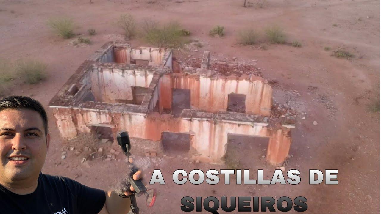NAVOMORA SONORA AQUI SE ESCRIBIO EL CORRIDO DE LOS 3 AMARRADORES - QUIEN SABE MANO