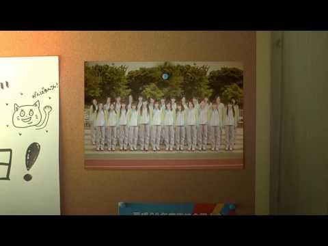 NMB48 SEISHUN NO LIPTIME