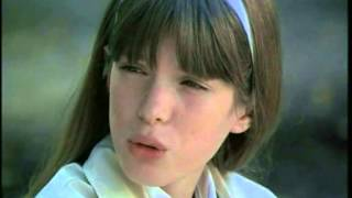 Diabolo menthe - moi j'ai déjà couché ! (1977).avi