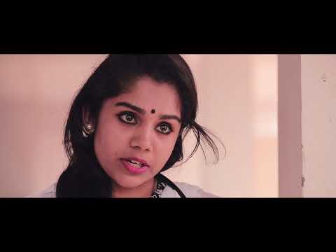 HEART BEATS - MALAYALAM SHORT FILM (2018)