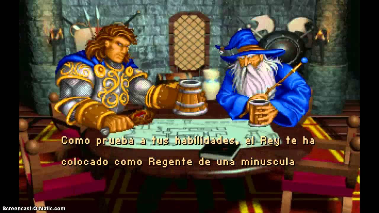 Warcraft 3: reforged descargar gratis descargar pc juegos.