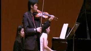 日本開国150年を記念して開催された、横浜開港150周年記念ピアノフェス...