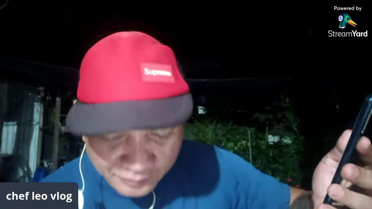 lets go mga erp meet new friend my ls - YouTube