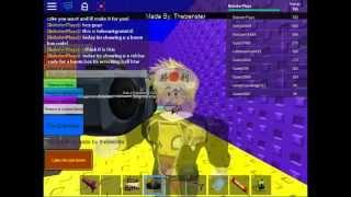 Roblox Boom Box Song Wrecking Ball Code (Boom Box Gear 3.0)