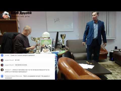 Расписание кубка конфедераций 2017 по городамиз YouTube · Длительность: 4 мин34 с  · Просмотров: 741 · отправлено: 3-6-2017 · кем отправлено: Letha Uren
