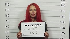 Joanna RUDA Lazer #1 | Przesłuchanie 2020