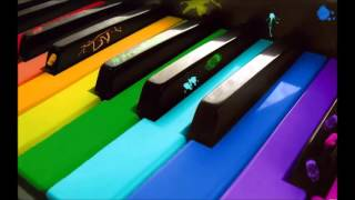 Michael Parsberg feat. Safri Duo and Isam B - Mad World (Raaban Remix)