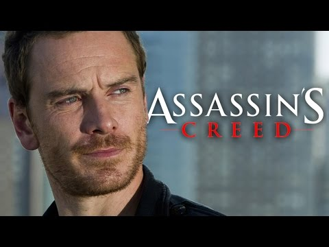 Assassin's Creed Movie Box Office Flop? & Humble Bundle Game Sale!