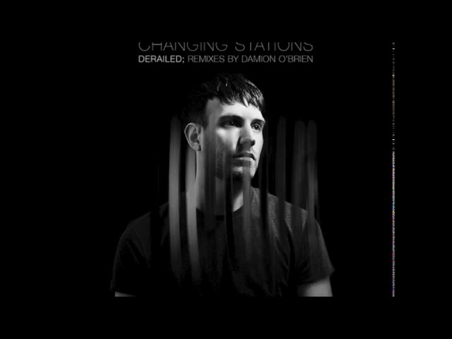 Daniel Liam Glyn : Route C [ Designer Thumbs Remix ]
