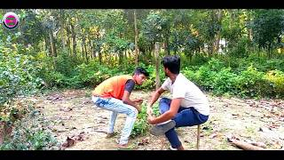 Must Watch New Funny 😂😂Comedy Videos 2018 - Part 1